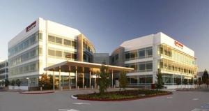 Stanford_Hospital